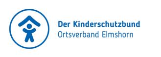 Logo Kinderschutzbund Elmshorn